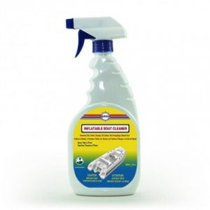 inflatable boat cleaner 600ml