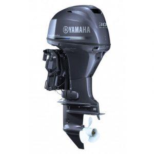 yamaha-30hp f30