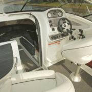 Whittley CR 2300