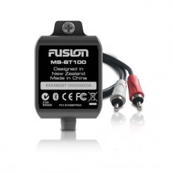 FUSION_MS-BT100_Bluetooth_Module_500x500-246x246