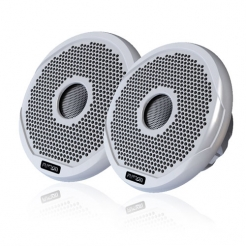 MS-FR6021_4inchMarineSpeaker-46x246