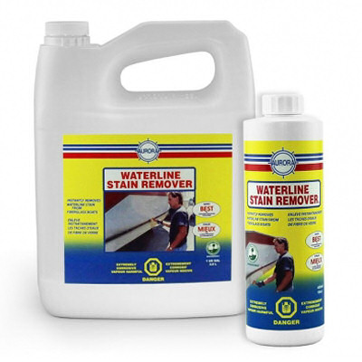 waterline stain remover 450ml