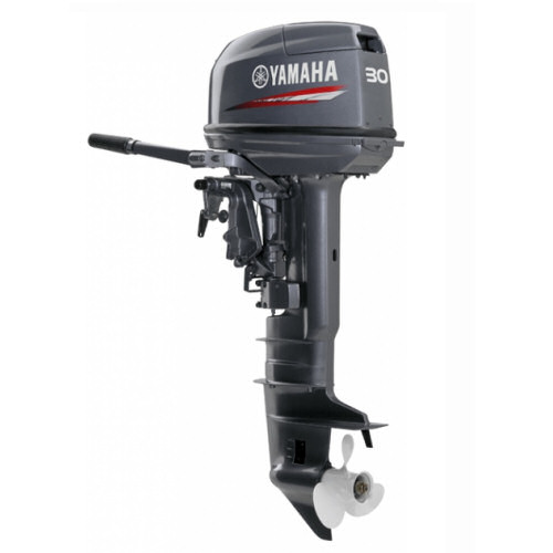 Yamaha 30hp for Yamaha 30hp 2 stroke