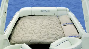 Pic-CR2380rearbed